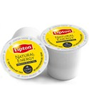 Lipton Premium Black Tea - K-Cups