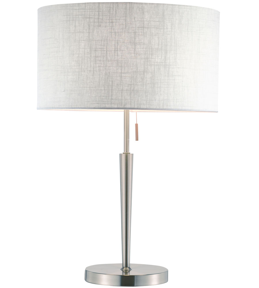 Table Lamps For Living Room Fionaandersenphotographycom: Living Room Table Lamp In Table Lamps