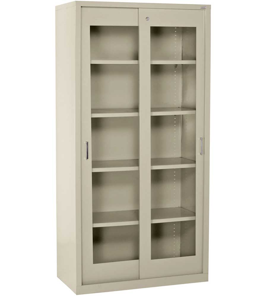 home shelving pantry shelving pantry shelving locking storage cabinet