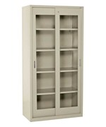 steel sorrentos for stainless cabinets storage next generation home office bistro