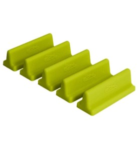 Long Divitz for Silicone Drawer Organizers (Set of 5) Image