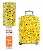 Luggage Wrap