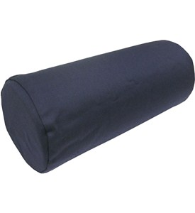 Lumbar Support Roll Image