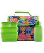 Lunch Bag Set - Litter Free Lunch