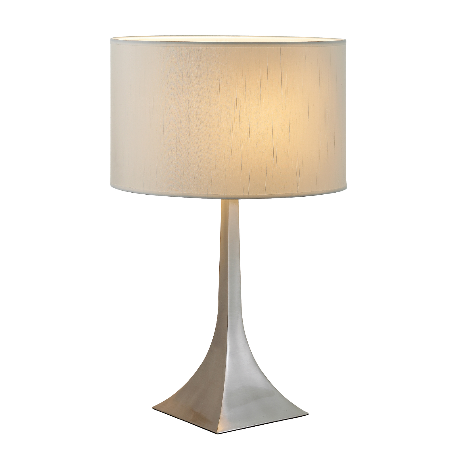 Luxor Tall Table Lamp By Adesso In Table Lamps