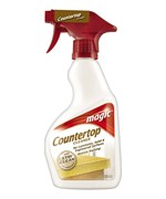 Magic Complete Countertop Cleaner and Polish
