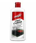 Magic Complete Stove Top Cleaner