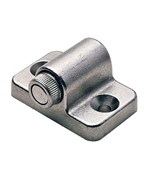 coated hardware clear cabinet catch aluminum double products buy pack at magnetic stanley