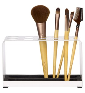Makeup Brush Organizer Image