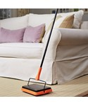 Manual Carpet Sweeper