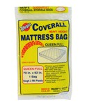 Mattress Storage Bag