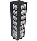 Media Storage Tower - Four Sided