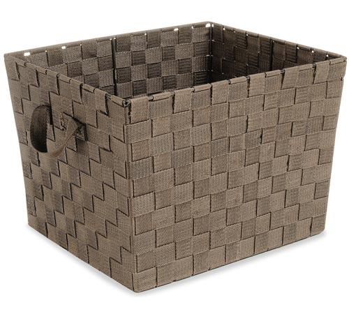 -----Decorative Pattern Vinyl - Shop Cheap -----Decorative Pattern