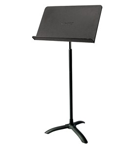 Melody Music Stand Image