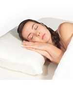 Memory Foam Bed Pillow