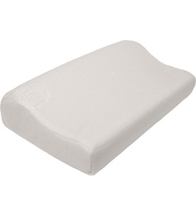 Memory Foam Therapeutic Pillow Image
