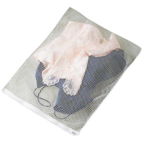 Mesh Lingerie Wash Bag In Mesh Laundry Bags