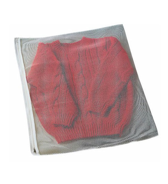 Sweater Wash Bag In Mesh Laundry Bags