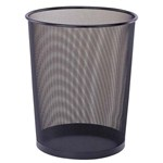mesh-waste-basket Review
