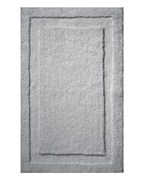 Microfiber Spa and Bath Rug