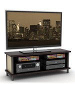 Midtown TV Stand by Atlantic