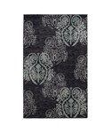 Milan Collection MN2581 8x10 Area Rug by Linon