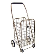 Mini Elite Shopping Cart
