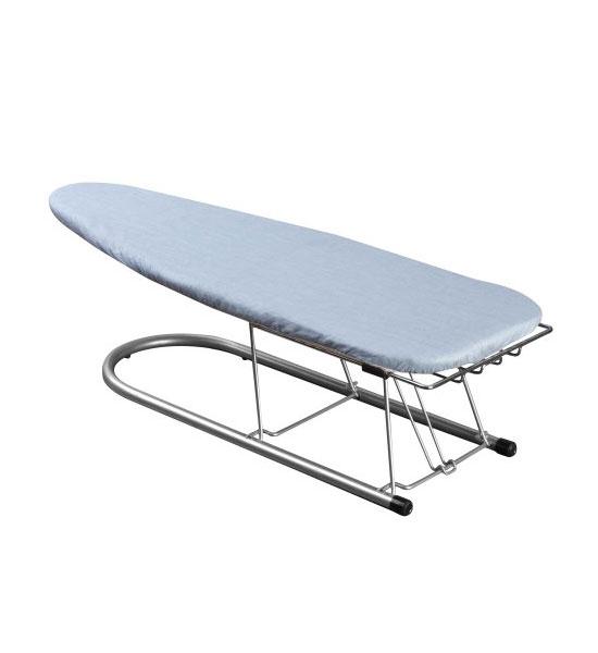 mini ironing board cover