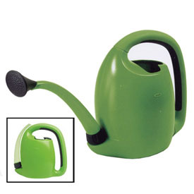 Oxo Indoor Pour And Store Watering Can In Garden Supplies
