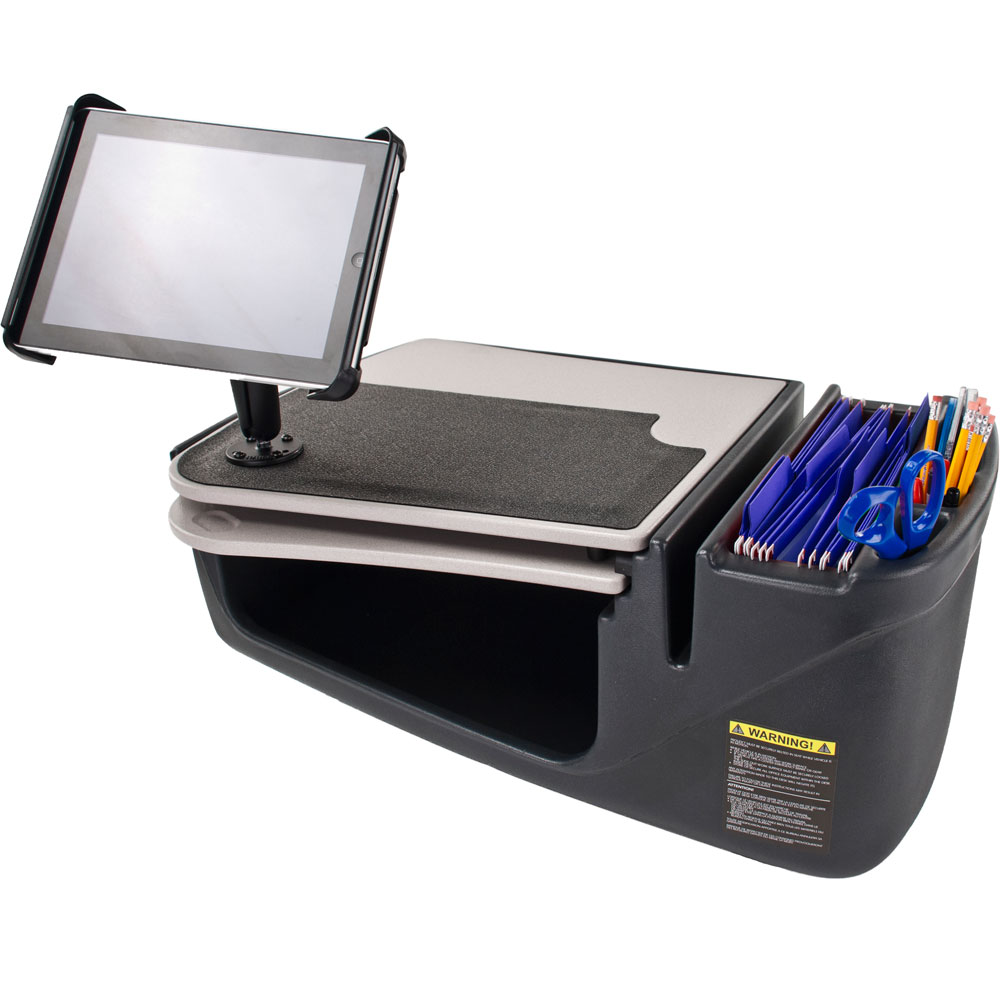 Mobile ipad desk in ipad accessories - Mobile office desk ...