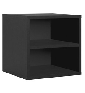 Modular Cube Storage - Single Shelf Image