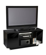 Monte Carlo TV Stand by Convenience Concepts