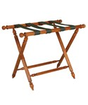 Montego Bay Luggage Rack