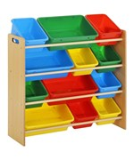 Toy Storage Toy Boxes And Chests Organize It