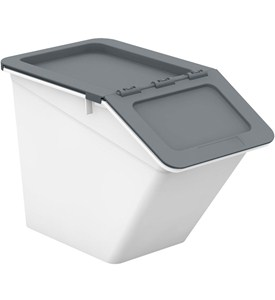 Multi-Purpose Storage Bin Image