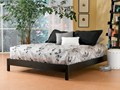 Murray Platform Bed by Fashion Bed Group