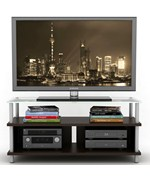 Myst 2 in 1 TV Stand by Atlantic