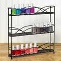 Nail Polish Holder - 3 Tier