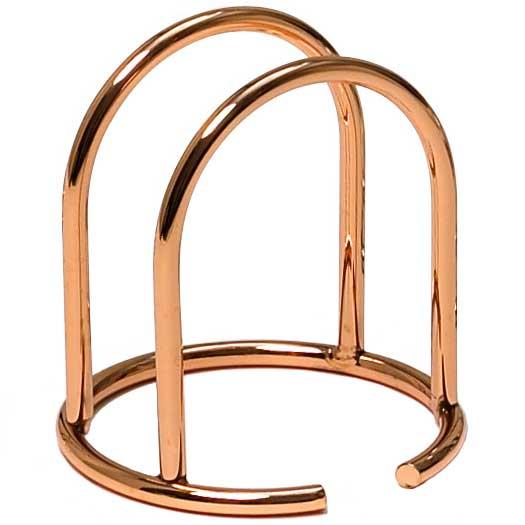 Napkin Holder Copper in Napkin Holders : napkin holder copper from www.organizeit.com size 525 x 525 jpeg 21kB