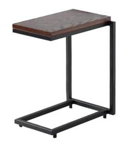 Nesting C-Table Image