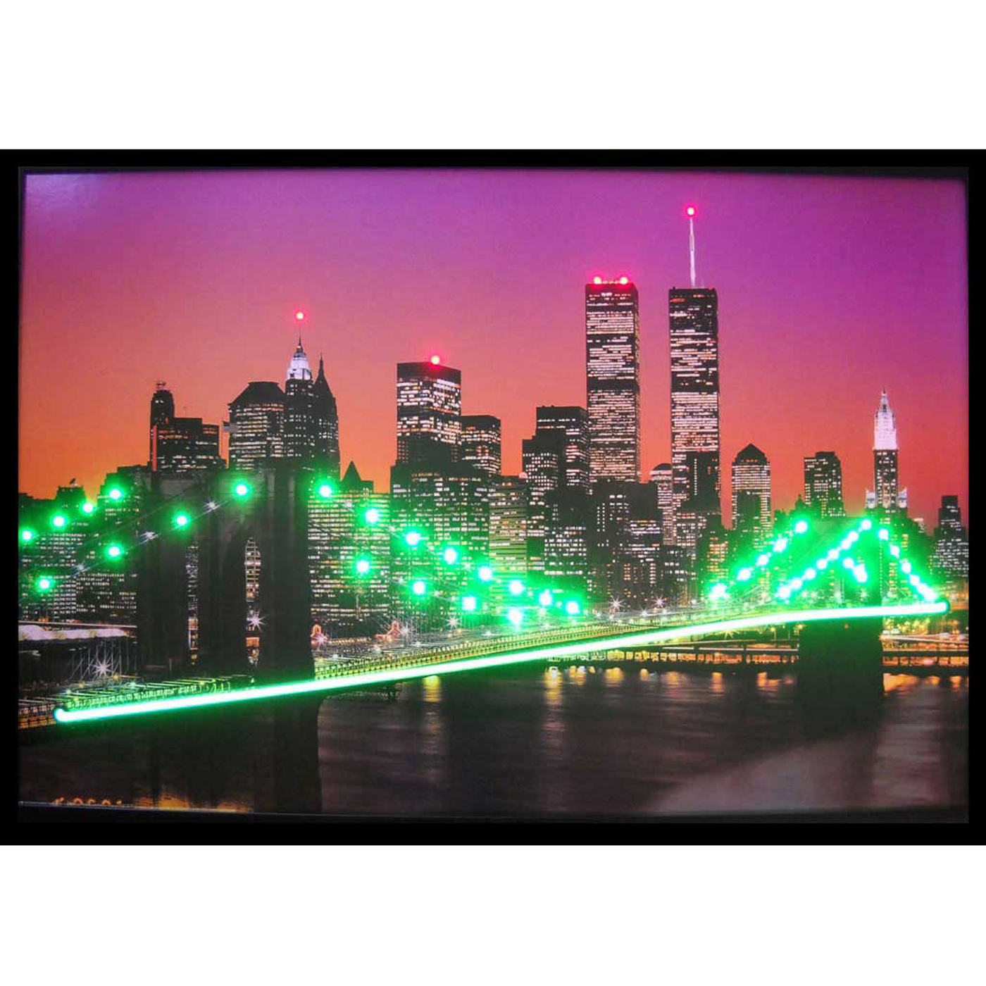 Superb Lights To Hang In Room #2: New-york-skyline-neon-led-art-picture-by-neonetics.jpg