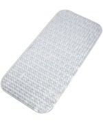 Textured Non-Slip Bath Mat