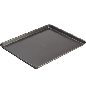 Non-Stick Cookie Sheets (Set of 2) Image