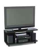 Northfield Grand TV Cart by Convenience Concepts