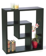 Northfield Modular Bookcase by Convenience Concepts