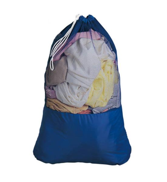 Nylon Mesh Bags 59