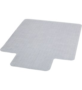 Office Chair Mat for Carpet Image