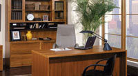 Rochester Hills Office Design Services