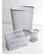 Office Organizer Set