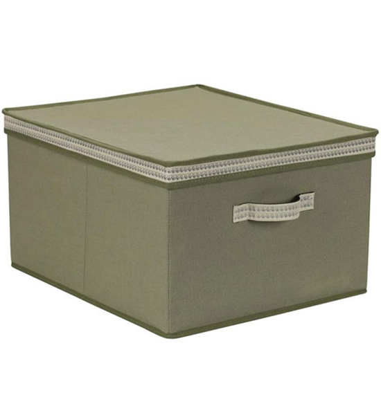 New Office Storage Boxes Decorative  Home Amp Kitchen